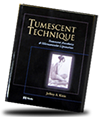 sidebar_book-thumb